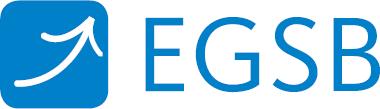 EGSB-Logo